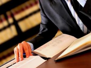 nanyat-advokata