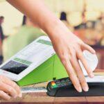Преимущества использования онлайн кассы