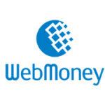 Обменник Webmoney – как обменять ваши деньги с выгодой