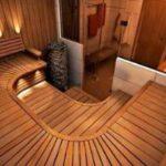 Преимущества использования лиственницы в строительстве