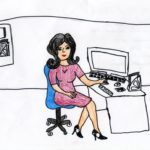 Ведение бухгалтерии от компании профессионал